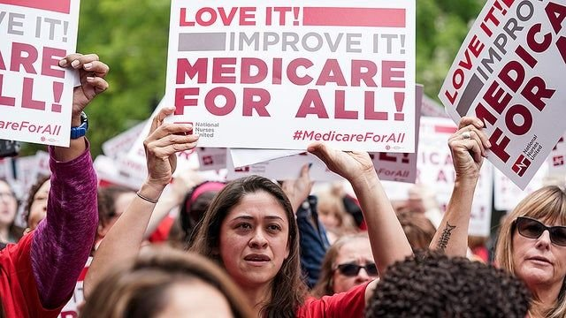 medicareforall_042919gn3_lead_zpsnqeby1a